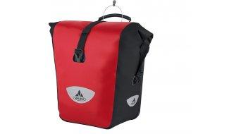 VAUDE Aqua Back Single bolso para rueda trasera (suelto)