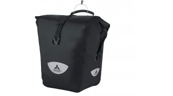 VAUDE Aqua Back Single Hinterradtasche (Einzeln)