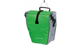 VAUDE Aqua Back bolso para rueda trasera (par)