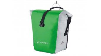 VAUDE Aqua Front bolso universal (par)
