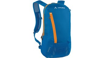 VAUDE Trail Light 9L Rucksack blue