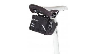 VAUDE Tool bolso para sillín negro