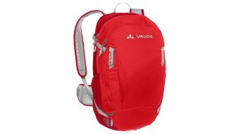 VAUDE Bike Alpin 25+5L zaino