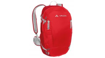 VAUDE Bike Alpin 30+5L zaino