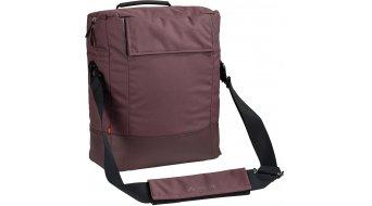 VAUDE Cyclist Bag Umhängetasche / Hinterradtasche (Einzeln)
