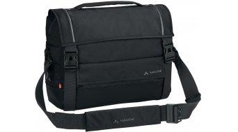 VAUDE Cyclist Briefcase Umhängetasche / Hinterradtasche (Einzeln)