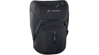 VAUDE Discover Back II Hinterradtasche (Paar)