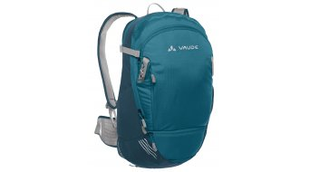 VAUDE Splash 20+5L sac à dos