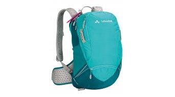 VAUDE Roomy 17+3L hátizsák női-hátizsák
