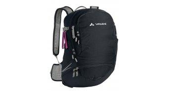 VAUDE Roomy 23+3L sac à dos femmes-sac à dos