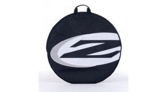 Zipp Laufradtasche für ein Laufräder schwarz
