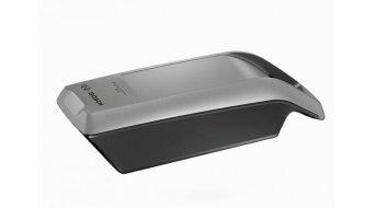 Bosch Active Line Rahmenakku PowerPack Active Platinum