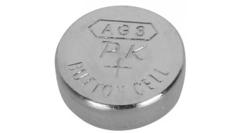 Lithium-电池 1,5 Volt AG 3/392