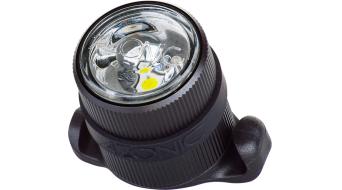 Azonic Sulu USB LED iluminación negro Mod. 2016