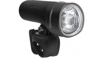 Blackburn Central 50 LED-système déclairage (blanc LED) black