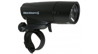 Blackburn Voyager 10 Lux K-Mark világító (StVZO engedélyezett)