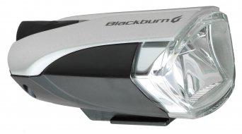 Blackburn Voyager 20 Lux világító (StVZO engedélyezett)