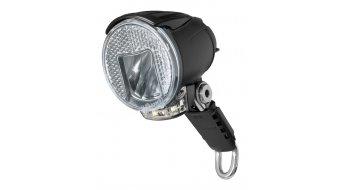 Busch & Müller Lumotec IQ Cyo RT Premium Senso Plus dinamo faro con Einschaltautomatik, luce di parcheggio funzionale e Tagfahr luce (luce 24)