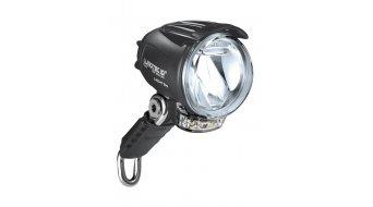 Busch & Müller Lumotec IQ Cyo T Premium Senso Plus dinamo faro con Einschaltautomatik, luce di parcheggio funzionale e Tagfahr luce (luce 24)