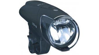 Busch & Müller IXON IQ LED- lampe inkl. chargeur et 4 batteries (2100mAh)