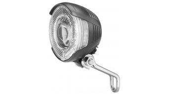 Busch & Müller Lumotec Lyt T Senso Plus Dynamo Scheinwerfer mit Einschaltautomatik, Standlichtfunktion und Tagfahrlicht (Licht24)