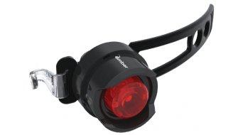 Bontrager Ember Mehrzweck luce posteriore black