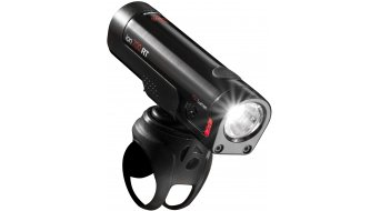 Bontrager Ion 700 RT lampe frontale black