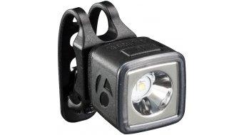 Bontrager Ion 100 R luce anteriore black