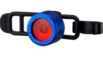 Cat Eye SL-LD135-R Nima 2 lighting system blue