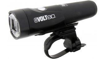 Cat Eye GVOLT80 HL-EL560GRC LED 照明 黑色