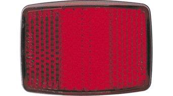 Cat Eye RR-180 BPR Rückreflektor rot Schellenbefestigung (ohne Schelle)