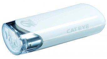 Cat Eye HL-EL 135N LED lighting system (without holder )