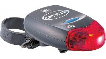 Cat Eye TL-LD 260 G iluminación negro(-a)
