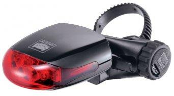 Cat Eye TL-LD 270 G Beleuchtung schwarz