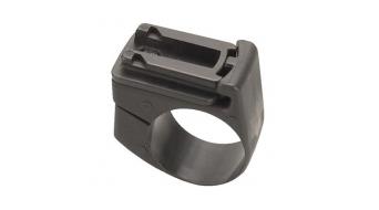 Cat Eye H-24 soporte para HL-500/1500