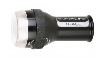 Exposure Lights Trace LED Beleuchtung 110 Lumen inkl.Stangenhalterung
