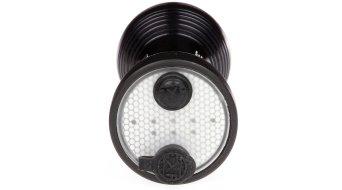 Exposure Lights Equinox Mk2 LED Frontlicht 2000 Lumen inkl. Wireless Remote Switch & Helm- und Lenkerhalterung