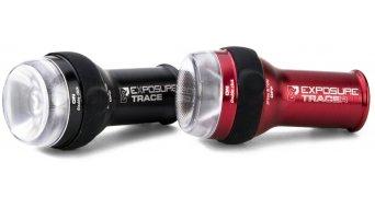 Exposure Lights Trace/TraceR Pack LED 照明组件 110/75 流明 含有底座
