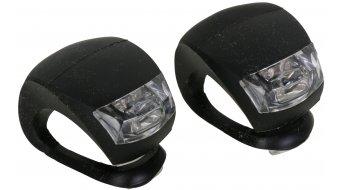 Knog Beetle Twinpack LED Beleuchtung /