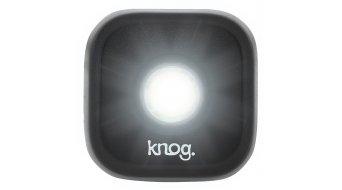 Knog Blinder 1 Standard LED Beleuchtung weiße LED /