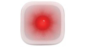 Knog Blinder 1 estándar LED iluminación rojos(-as)