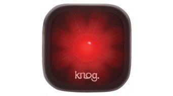 Knog Blinder 1 Standard LED Beleuchtung rote LED /
