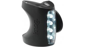 Knog Skink LED Beleuchtung weiße LED /
