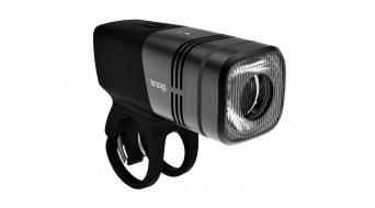Knog Blinder Beam 170 流明 LED-照明 前灯 (StVZO-konform) black