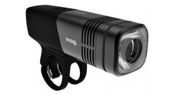 Knog Blinder Beam 300 流明 LED-照明 前灯 (StVZO-konform) black