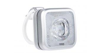 Knog Blinder MOB 80 流明 LED-照明 前灯 (StVZO-konform)