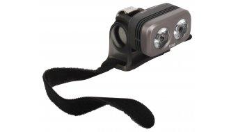Knog Blinder Outdoor 2 Helmlampe weiße LED /