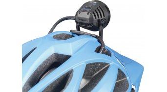 Lupine Wilma R 14 lampe de casque 28W/3200 Lumen noir incl. Bluetooth Remote Mod. 2016 (Image similaire))