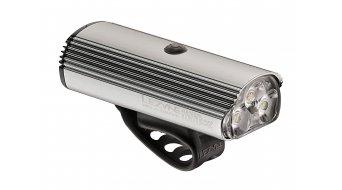 Lezyne LED Deca Drive 1500 XXL Beleuchtung glänzend LED-weiß (1500Lumen)