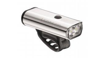 Lezyne LED Macro Drive 600 XL système déclairage polish brillant LED-blanc (600Lumen)